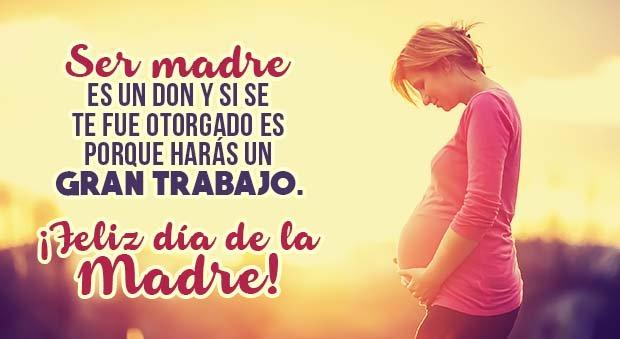 Fiestas Y Ocasiones Especiales Mamá Para Ser Feliz El Dia De